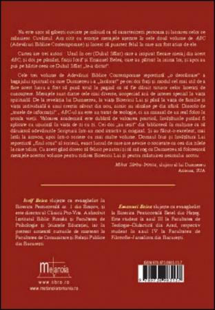 Adevaruri biblice contemporane -  Sinteze, schite, subiecte. Vol. 1-33