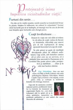 Anotimpurile inimii