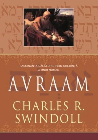 Avraam0