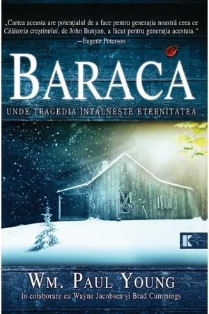 Baraca0