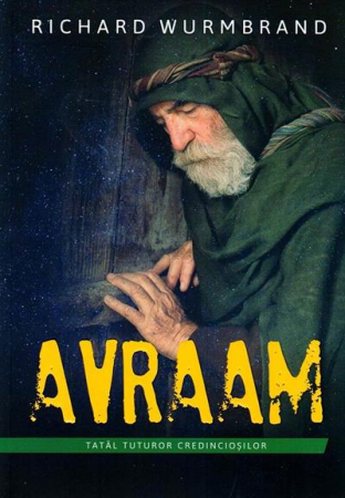 Avraam, tatal tuturor credinciosilor0