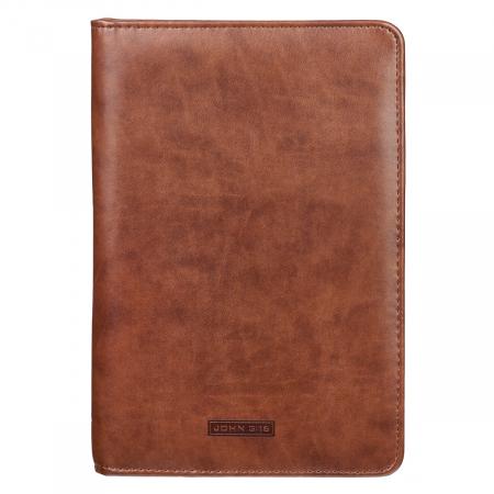 John 3:16 - Incl 5 pens and notebook [0]