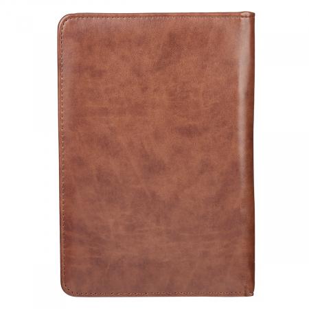 John 3:16 - Incl 5 pens and notebook [1]
