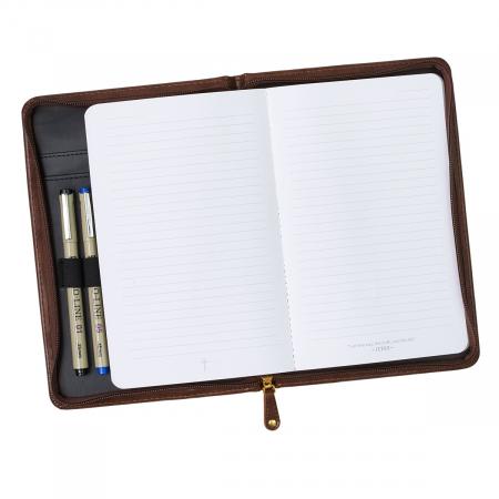 John 3:16 - Incl 5 pens and notebook [4]