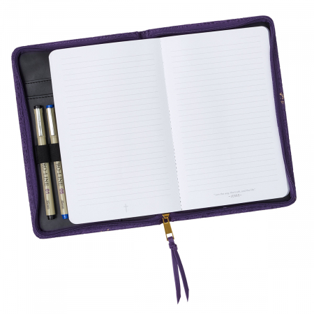 Amazing Grace - Incl 5 pens and notebook [4]