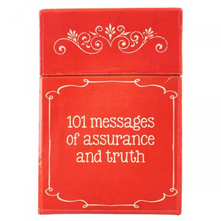 101 blessings of Hope [1]