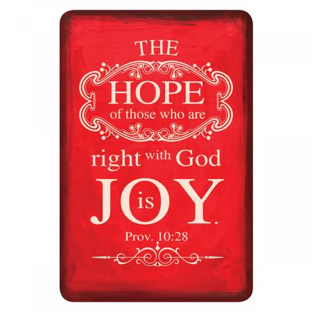 101 blessings of Hope [4]