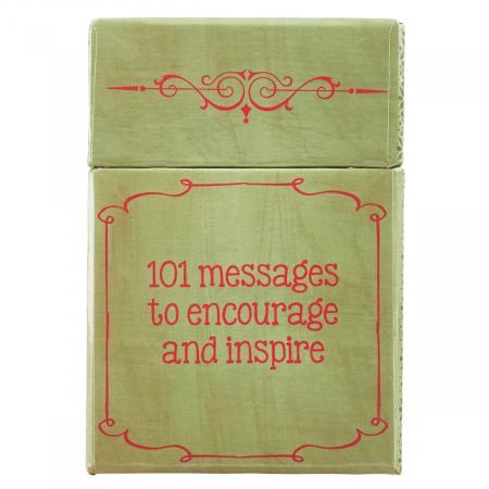 101 blessings of Grace [1]