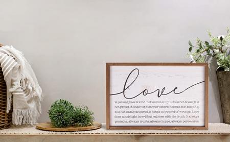 Love [3]