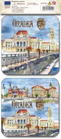 Suport pahar set Oradea1