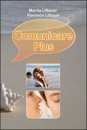 Comunicare Plus0