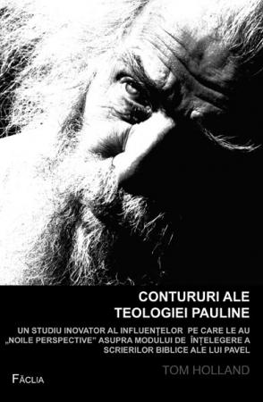 Contururi ale teologiei pauline