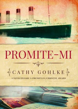 Promite-mi0