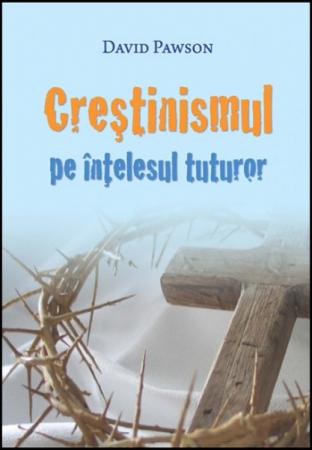 Crestinismul pe intelesul tuturor0