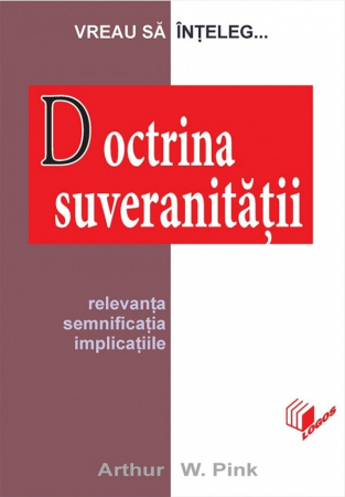 Doctrina suveranitatii. Relevanta, semnificatia, implicatiile0