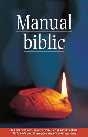Manual biblic0