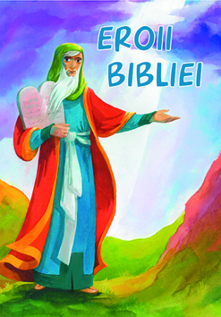 Eroii Bibliei0