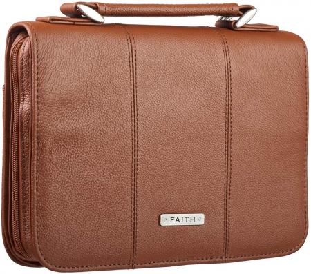 Faith - Full grain leather [2]