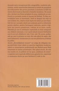 Femei, onoare si pacat in Valahia secolului al XX-lea1