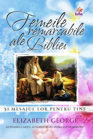Femeile remarcabile ale Bibliei0