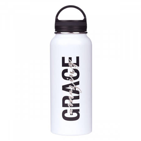 Amazing Grace [0]