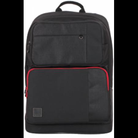 Ghiozdan ergonomic pentru laptop Tiger 81101A 60