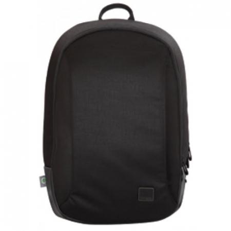 Ghiozdan ergonomic pentru laptop Tiger 81102B 60