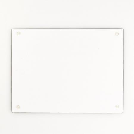 Blessed - 40 x 30 cm [1]