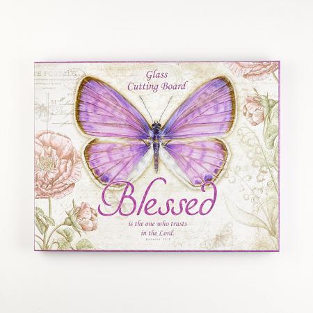 Blessed - 40 x 30 cm [3]