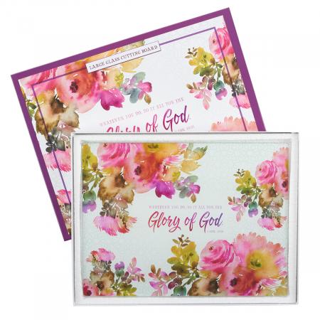 Glory of God - 40 x 30 cm [1]