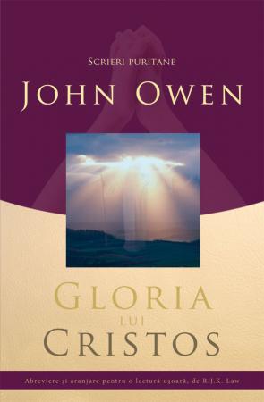 Gloria lui Hristos0