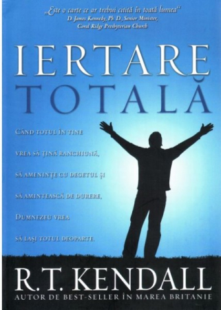 Iertare totala0