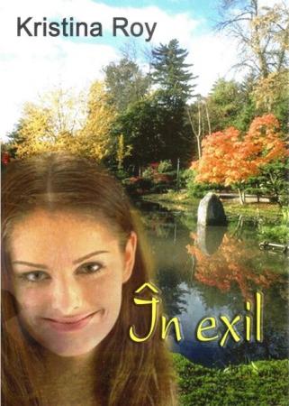 In exil0