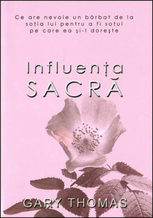 Influenta sacra0