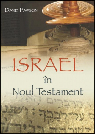 Israel in Noul Testament0