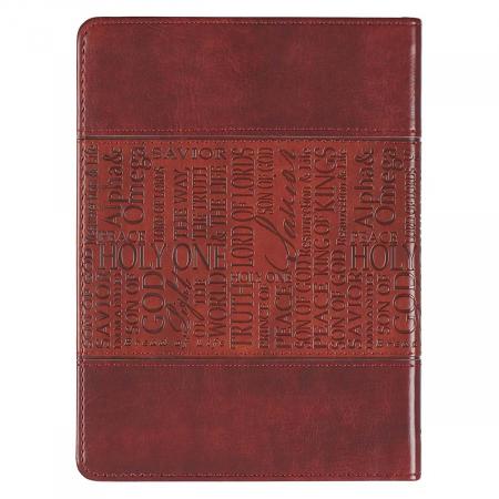 Names of Jesus - Tan [1]