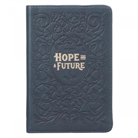 Hope and future [0]
