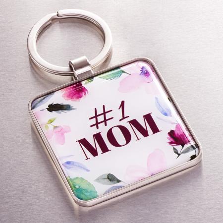 Nr 1 Mom [2]
