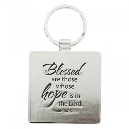 Hope [1]