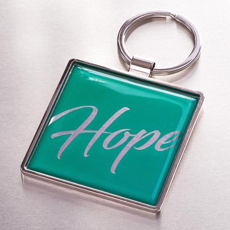 Hope [2]