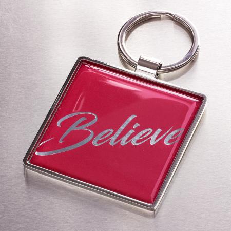 Believe [2]