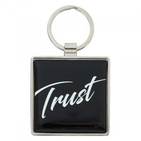 Trust [0]