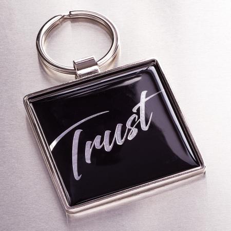 Trust [2]