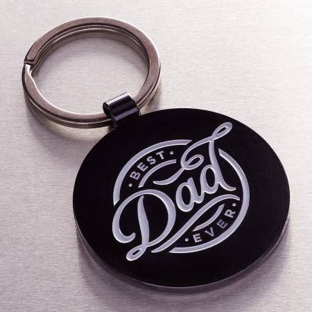 Best dad ever [2]