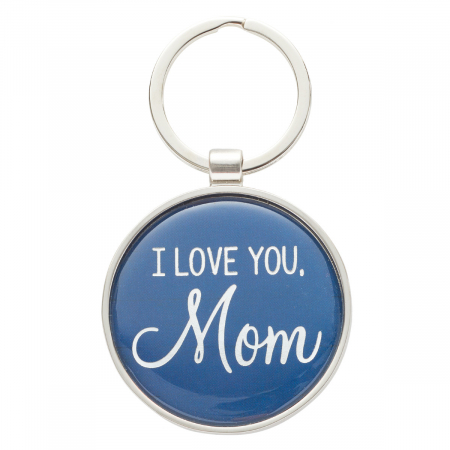 I love you Mom [0]