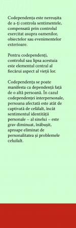 Labirintul codependentei2
