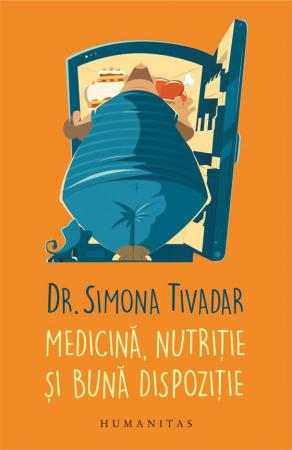 Medicina, nutritie si buna dispozitie0