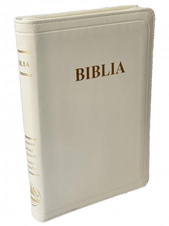Biblie medie 057 ZTI alba [1]