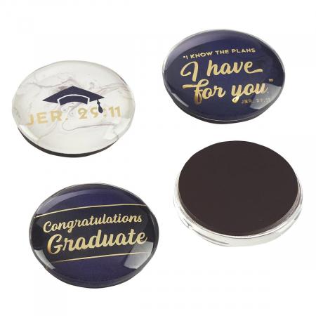 Graduation [4]