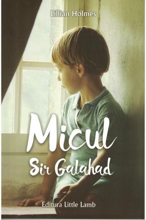 Micul Sir Galahad0
